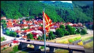 Промотивно видео: ДОБРEДОЈДОВТЕ во Крива Паланка