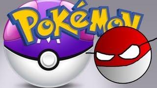 Video Point Culture sur les Pokemon 2 MP3, 3GP, MP4, WEBM, AVI, FLV September 2017
