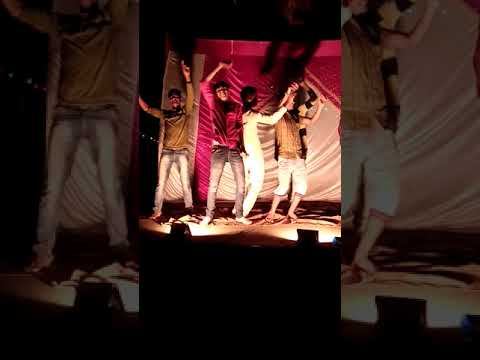 Video Bhole Ho Gaye Tana Tan rajgawan download in MP3, 3GP, MP4, WEBM, AVI, FLV January 2017