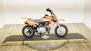 4. *NEW* 2019 SSR SR70 | Used motorcycle for sale at Monster Powersports, Wauconda, IL