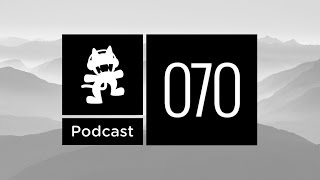 Monstercat Podcast Ep. 070 (Mix Contest Finals)