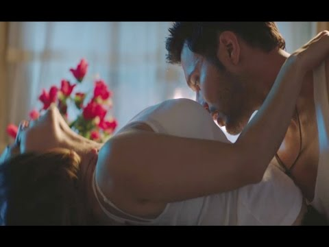 Video Sunny Leone And Rajneesh Duggal Hot Scene In Beiiman Love download in MP3, 3GP, MP4, WEBM, AVI, FLV January 2017