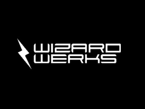 Mercedes Benz Brake Job & Service Repair Chicago – Wizard Werks