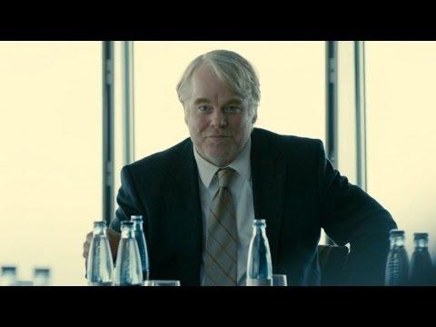 """Bardzo poszukiwany człowiek - w kinach od 8 sierpnia!Oparty na słynnym bestsellerze Johna le Carré thriller szpiegowski w reżyserii Antona Corbijna, twórcy """"Control"""" oraz """"Amerykanina"""". W obsadzie znaleźli się m.in. laureat Oscara Phillip Seymour Hoffma"""