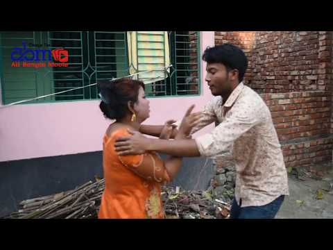 Debor Vabir Osom Prem । দেবর ভাবির অসম প্রেম   Bangla New Short Film