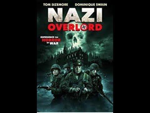 Nazi Overload 2018 Full movie in English