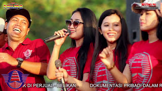 "Video NEW PALLAPA - PERCUMA - OPENING 1 ALL ARTIS ""MIANKS"" 2 JULI 2017 WONOKERTO PEKALONGAN FULL HD MP3, 3GP, MP4, WEBM, AVI, FLV Agustus 2018"
