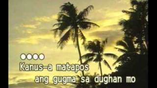 Video Samtang ako may kinabuhi pa.wmv MP3, 3GP, MP4, WEBM, AVI, FLV Oktober 2018