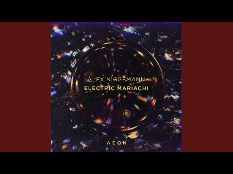 Electric Mariachi (Rigopolar Extended Remix)