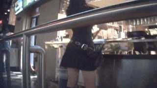 Video Sexist restaurant dress codes: Should women have to wear this to work? (CBC Marketplace) MP3, 3GP, MP4, WEBM, AVI, FLV April 2018