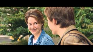 Nonton                                 The Fault In Our Stars  2014                                   3  Hd  Film Subtitle Indonesia Streaming Movie Download