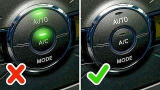 Video 10 Driving Hacks That'll Make You Spend Less On Gas MP3, 3GP, MP4, WEBM, AVI, FLV September 2018