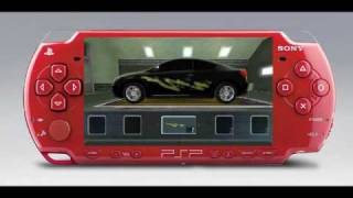 Nonton PSP Gameplay - The Fast and the Furious Film Subtitle Indonesia Streaming Movie Download