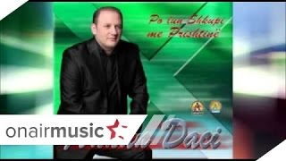 ADNAN DACI - O More Bilbil (Official Audio)
