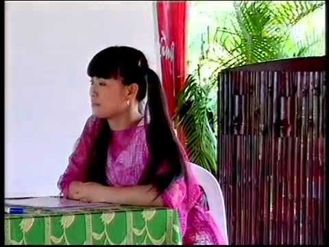 Hài Mai Sơn Kiều Linh Tuyển Diễn Viên