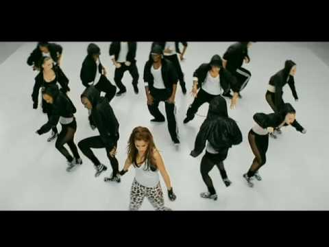 This Love - 'Crazy Stupid Love' is out now on iTunes: http://po.st/CSLyt A Million Lights Out Now: http://smarturl.it/cherylmillionitunes Under The Sun Out Now: http://bit.ly/UTSRemixEP Amazon: http://smartu...