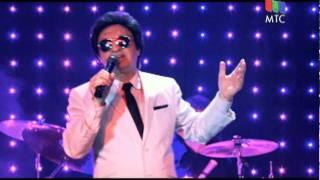 Pooneh Music Video Jamshid Alimorad