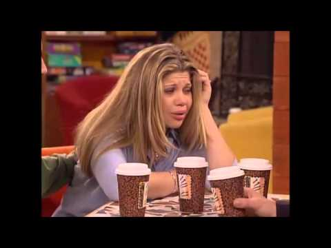"Boy Meets World-""Topanga's crying, Shawn"" scene | The Honeymoon Is Over"