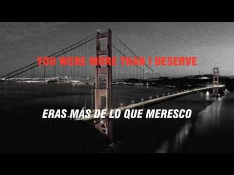 San Francisco 5SOS Español + Lyrics HD