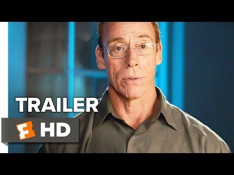 Unacknowledged Trailer #1 (2017) | Movieclips Indie