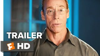Unacknowledged Trailer #1 (2017): Check out the new trailer directed by Michael Mazzola! Be the first to watch, comment, and share Indie trailers, clips, and featurettes dropping @MovieclipsIndie.► Buy Tickets to Unacknowledged: http://www.fandango.com/unacknowledged_201727/movieoverview?cmp=MCYT_YouTube_Desc Watch more Indie Trailers: ► New Indie Trailers Playlist http://bit.ly/2ir63Ms ► New Documentary Trailers Playlist http://bit.ly/2nUReGU ► Indie Movie Guide Playlist http://bit.ly/2nUZ4jE An exploration of the Alien presence on Earth and the reality of suppressed free energy technology.Subscribe to INDIE & FILM FESTIVALS: http://bit.ly/1wbkfYgWe're on SNAPCHAT: http://bit.ly/2cOzfcyLike us on FACEBOOK: http://bit.ly/1QyRMsEFollow us on TWITTER: http://bit.ly/1ghOWmtYou're quite the artsy one, aren't you? Fandango MOVIECLIPS FILM FESTIVALS & INDIE TRAILERS is the destination for...well, all things related to Film Festivals & Indie Films. If you want to keep up with the latest festival news, art house openings, indie movie content, film reviews, and so much more, then you have found the right channel.