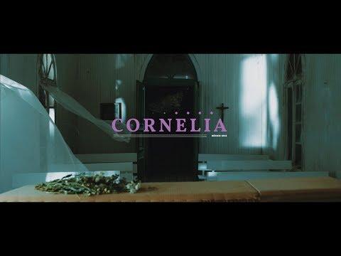 The Guadaloops - Cornelia
