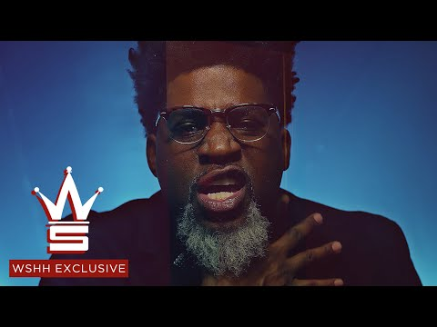 David Banner Ft. Tito Lopez - Black Fist