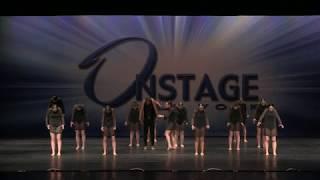 CLOUD- COMPLEXITY DANCE CENTER