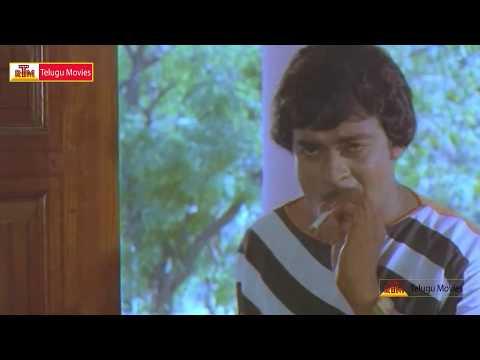 Video Chiranjeevi And Silk Smitha Scene   Goodachari No 1 Telugu Movie Scene download in MP3, 3GP, MP4, WEBM, AVI, FLV January 2017
