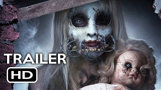 Nonton Bethany Trailer  1  2017  Horror Movie Hd Film Subtitle Indonesia Streaming Movie Download