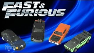 Nonton Fast & Furious Charger Off-Road, Plymouth Roadrunner 1970, Maserati Ghibli, Dodge Challenger SRT8 Film Subtitle Indonesia Streaming Movie Download