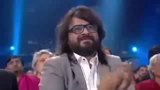 Video Arijit singh insulted salman khan on awards night MP3, 3GP, MP4, WEBM, AVI, FLV Agustus 2018