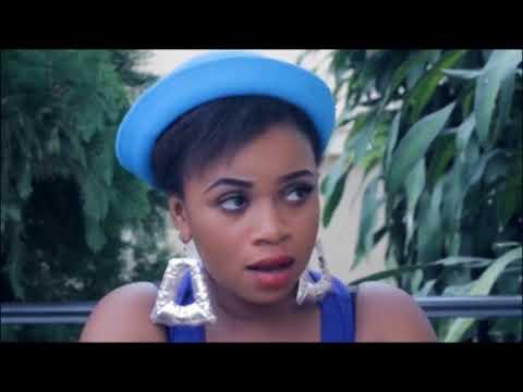 Ore Obinrin (Female Friend)| YOMI GOLD - JAIYE KUTI | NEW PREMIUM YORUBA MOVIE 2018