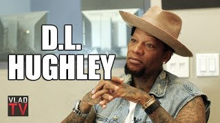 Video DL Hughley on Having a Child Outside His Marriage, Baby Killed by Boyfriend (Part 9) MP3, 3GP, MP4, WEBM, AVI, FLV Mei 2019