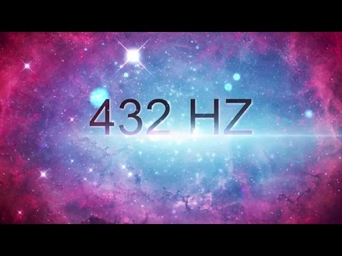Video 432 Hz    Deep Sleep Calming (1 Hour) Meditation II download in MP3, 3GP, MP4, WEBM, AVI, FLV January 2017