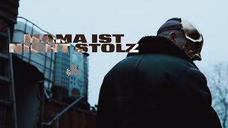 Video 18 Karat ✖️• MAMA IST NICHT STOLZ •✖️ [ official Video ] MP3, 3GP, MP4, WEBM, AVI, FLV September 2018