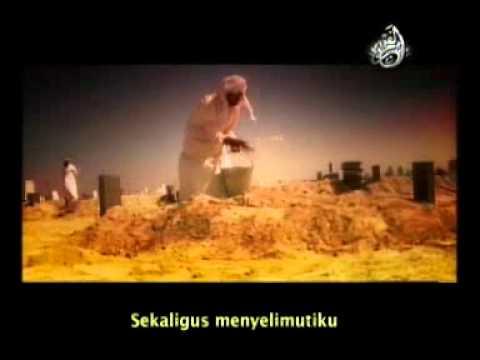 Video Farsyi Turab download in MP3, 3GP, MP4, WEBM, AVI, FLV February 2017
