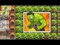 Download Lagu Plants vs Zombies 3 ONLINE Zombie Hulk - TEAM PLANTS vs ZOMBOSS FIGHT! Mp3 Free