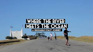 Watch Episode 2 here: http://win.gs/UruguaySkateMission Wes Kreme from Thrasher, Chris Pfanner and Carlos Iqui connect with ...