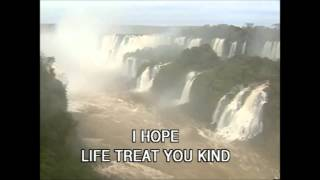 I Will Always Love You (Karaoke) - Style of Whitney Houston
