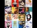 Madonna - Justify My Love (Hip Hop Version) (Unreleased)