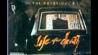 The Notorious B.I.G-Ten Crack Commandments