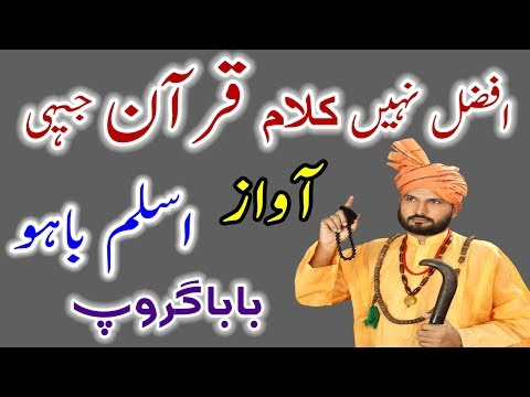 Video Waris Shah Poetry-Heer Waris Shah By Aslam Baho download in MP3, 3GP, MP4, WEBM, AVI, FLV January 2017