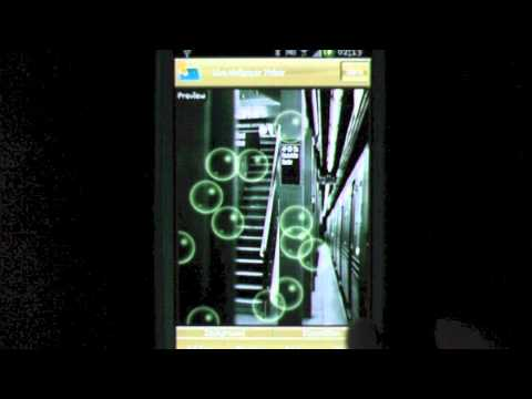 Video of Live Wallpaper Maker Lite