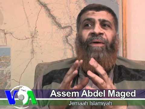 Zawahri Possible Successor to Bin Laden