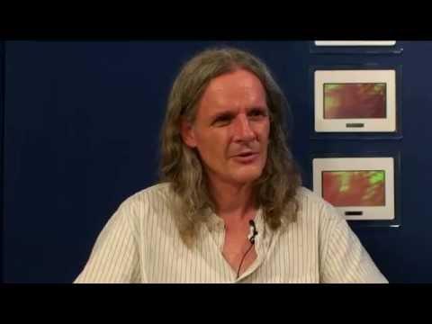 Bewusst-TV: Tagesenergie 60