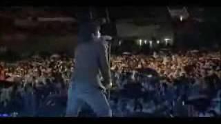 Video @ Konser Peterpan Live In Korea Festival Asian Song @ MP3, 3GP, MP4, WEBM, AVI, FLV Maret 2019