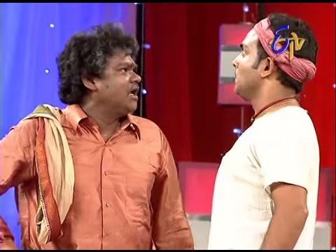 Video Jabardasth - జబర్దస్త్ - Shakalaka Shankar Performance on 21st August 2014 download in MP3, 3GP, MP4, WEBM, AVI, FLV January 2017