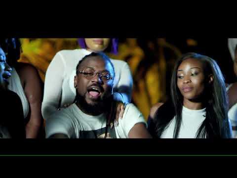 VIDEO: Samini - Do That Ft. Fuse ODG
