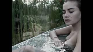 Nonton Hot Nikita Mirzani tanpa bra | artis indonesia bugil Film Subtitle Indonesia Streaming Movie Download